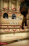Sacred Way