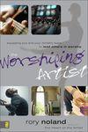 Worshiping Artist