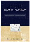 Understanding the Book of Mormon