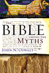 Bible among the Myths