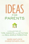 Ideas for Parents