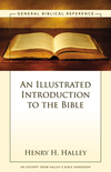 Illustrated Introduction to the Bible