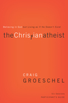 Christian Atheist Participant's Guide