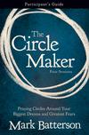 Circle Maker Participant's Guide