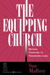 Equipping Church