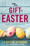 Gift of Easter: 14 Days of Devotions