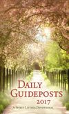 Daily Guideposts 2017