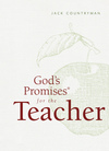 God's Promises for the Teacher