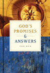 God's Promises and Answers for Men