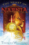 Heart of the Chronicles of Narnia