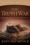 Truth War Study Guide