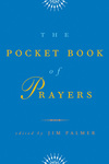 Pocket Book of Prayers