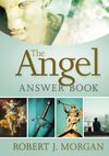 Angel Answer Book