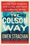 Colson Way