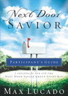 Next Door Savior Participant's Guide