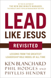 Lead Like Jesus Revisited