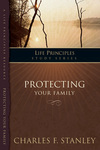 Protecting Your Family