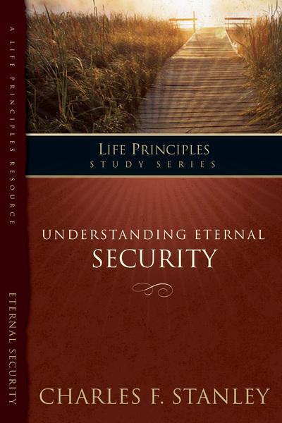 Life Principles Study Series
