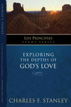 Exploring the Depths of God's Love
