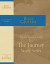 Journey Facilitator's Guide