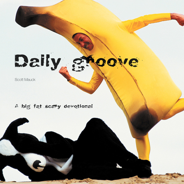 Daily Groove