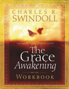 Grace Awakening Workbook