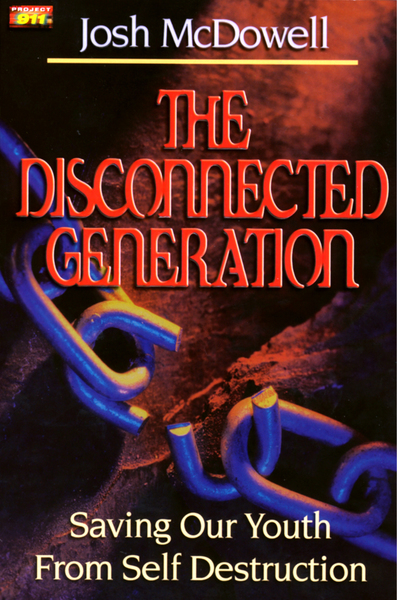 Disconnected Generation