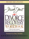 Fresh Start Divorce Recovery Workbook