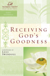Receiving God's Goodness
