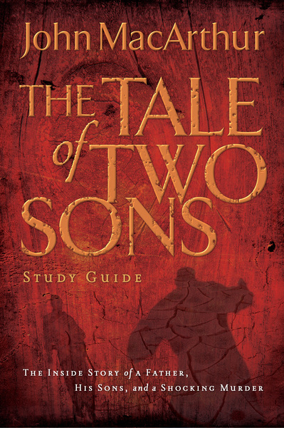 Tale of Two Sons Study Guide