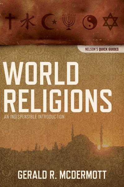 World Religions