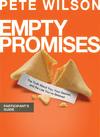 Empty Promises Participant's Guide