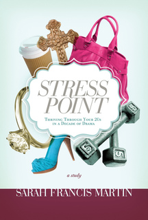 Stress Point