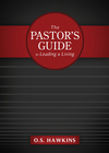 Pastor's Guide to Leading and Living