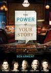 Power of Your Story Conversation Guide