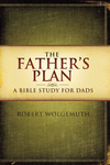 Father's Plan