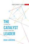 Catalyst Leader Participant's Guide