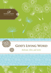God's Living Word