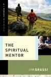 Spiritual Mentor
