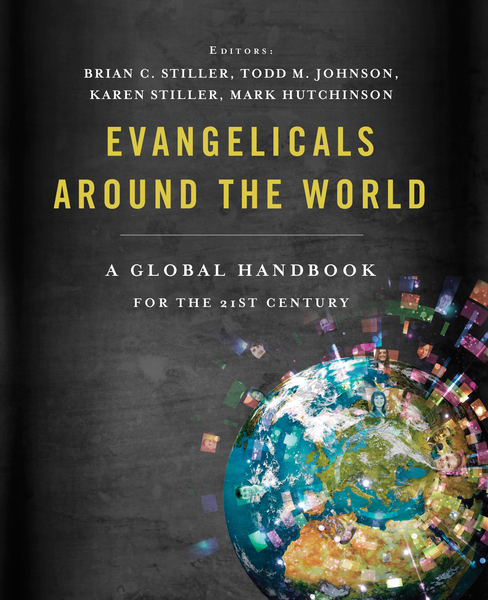 Evangelicals Around the World