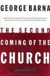 Second Coming of the Church, eBook