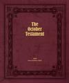 New Matthew Bible - New Testament