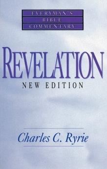 Revelation: Everyman's Bible Commentary (EvBC)