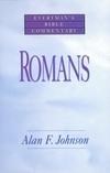 Romans: Everyman's Bible Commentary (EvBC)