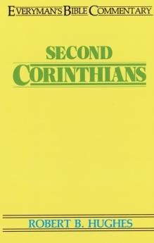 Second Corinthians- Everyman's Bible Commentary