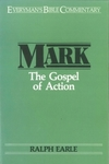 Mark: Everyman's Bible Commentary (EvBC)