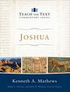 Joshua: Teach the Text Commentary Series