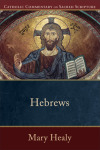 Catholic Commentary on Sacred Scripture: Hebrews (CCSS)