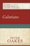 Paideia: Commentaries on the New Testament — Galatians (PAI)