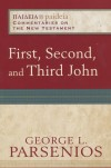 Paideia: Commentaries on the New Testament  —  1-3 John (PAI)
